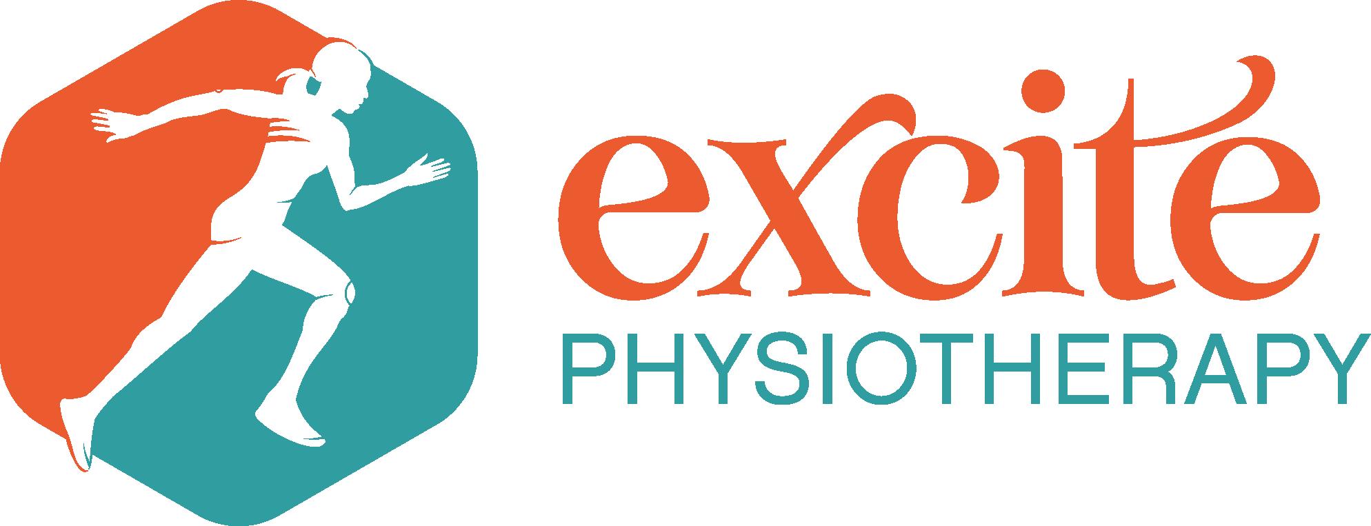 Excite Physio